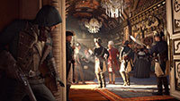 Assassins Creed Unity screenshots 03 small دانلود بازی Assassins Creed Unity برای PC