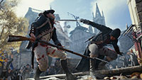 Assassins Creed Unity screenshots 04 small دانلود بازی Assassins Creed Unity برای PC